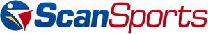ScanSports Logo